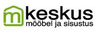 Mkeskus- Geastr