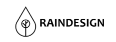 Raindesign OÜ
