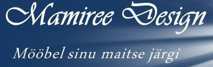 Mamiree Design