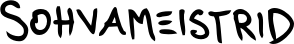 Sohvameistrid OÜ