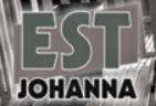 EST Johanna OÜ