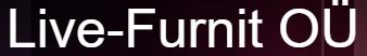 Live-Furnit OÜ