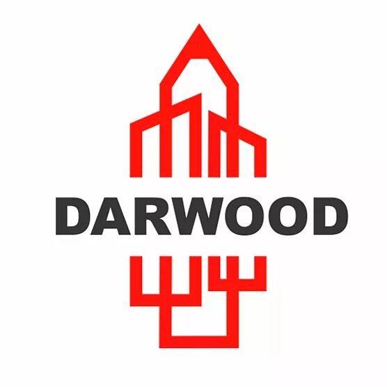 Darwood OÜ