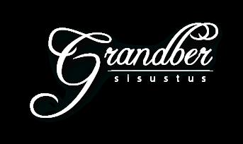 Grandber Sisustus OÜ
