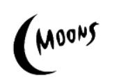 Moons OÜ