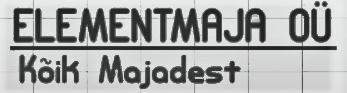Elementmaja OÜ
