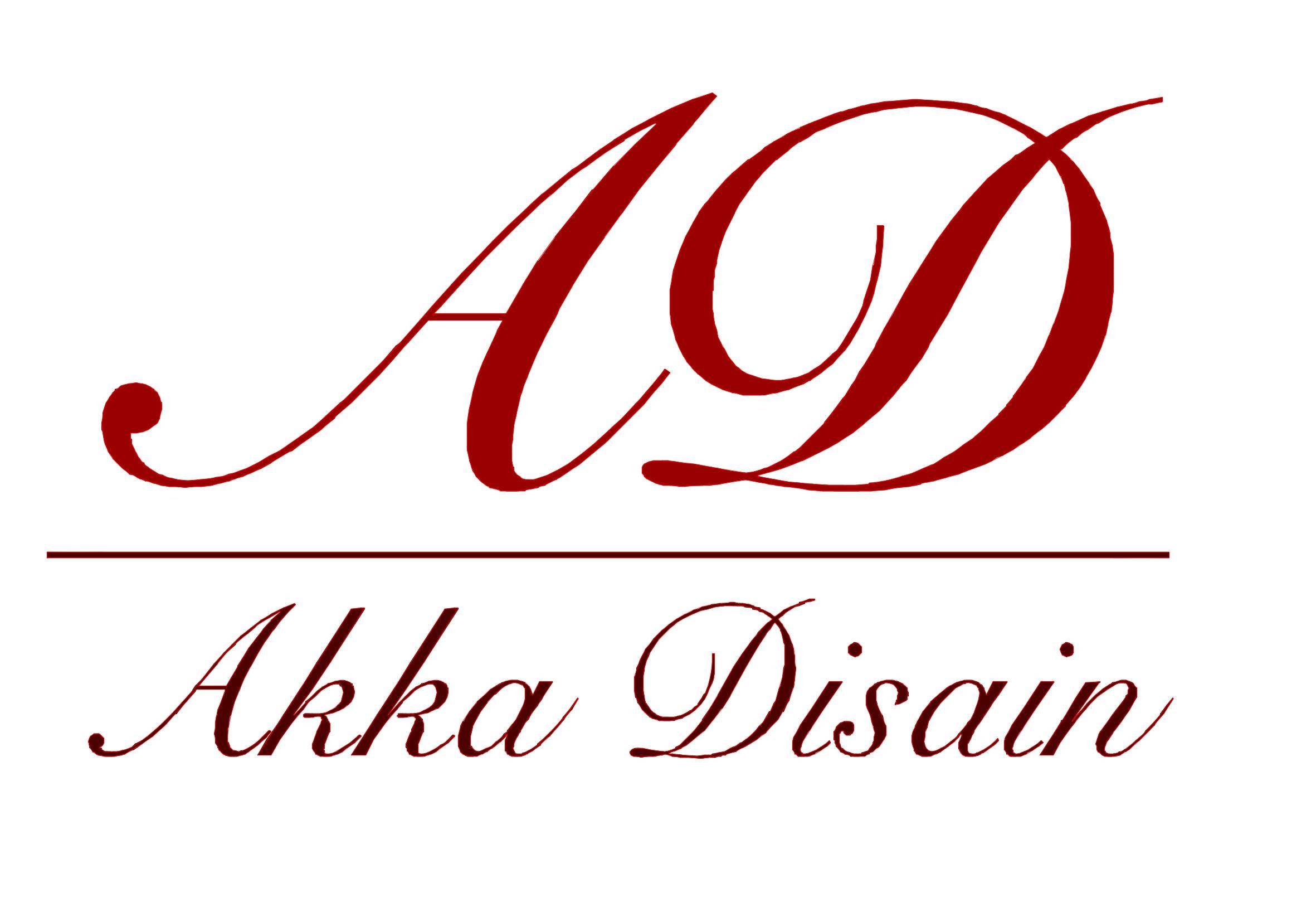 Akka Disain OÜ