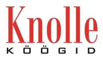 Knolle Köögid OÜ