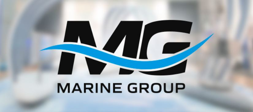 MARINE GROUP OÜ
