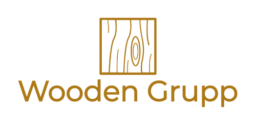 Wooden Grupp