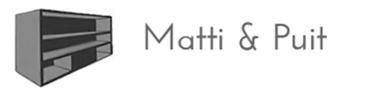 Matti & Puit OÜ