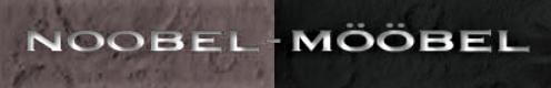 Noobel-Mööbel OÜ