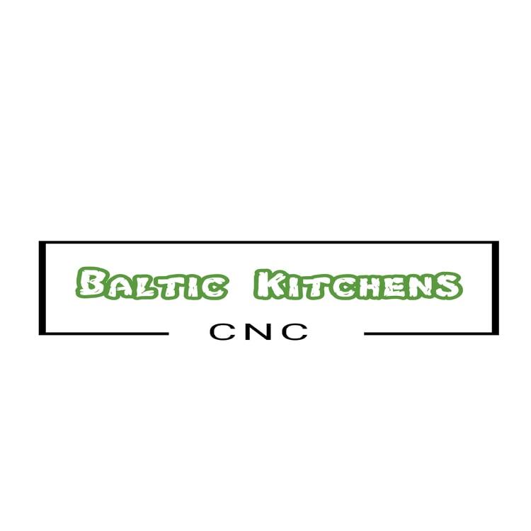 Rente Baltic OÜ
