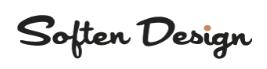 Soften Design OÜ