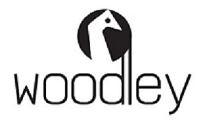 Woodley OÜ
