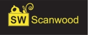 Scanwood OÜ
