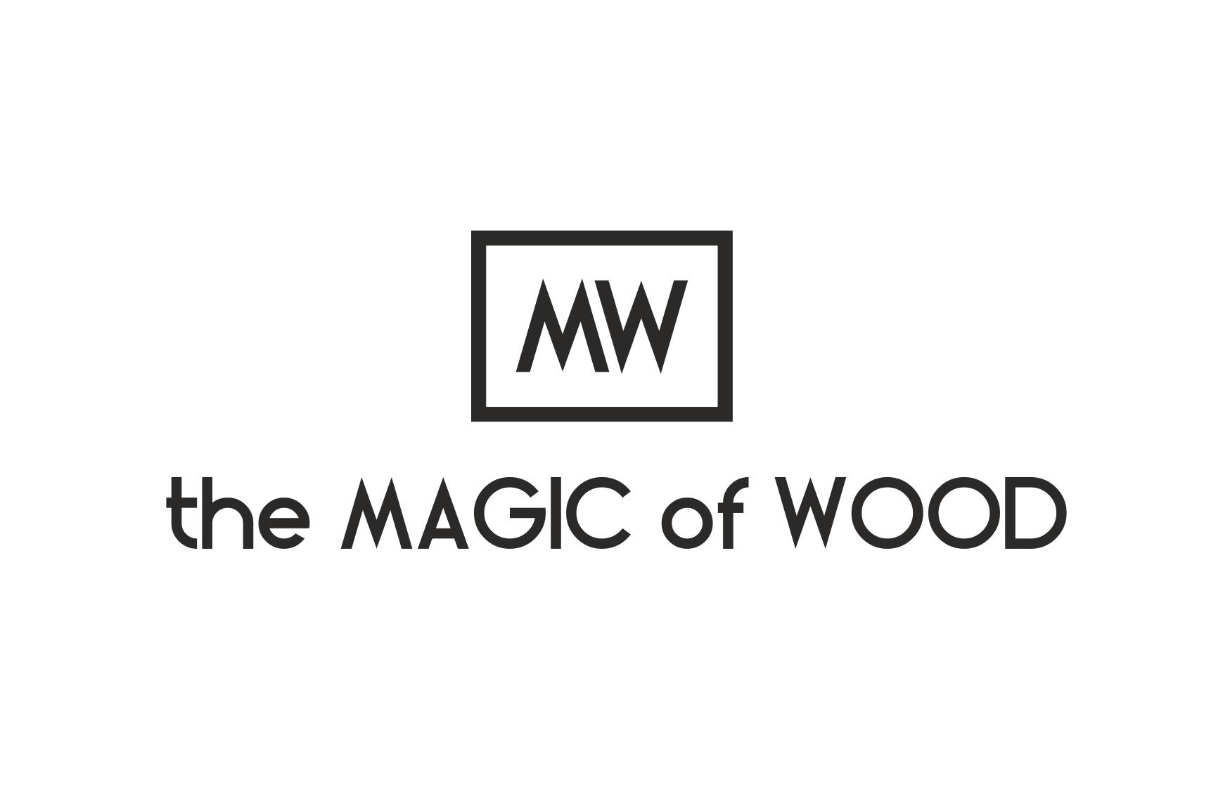 KuMa Wood OÜ