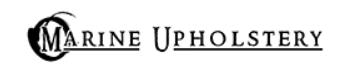 Marine Upholstery OÜ