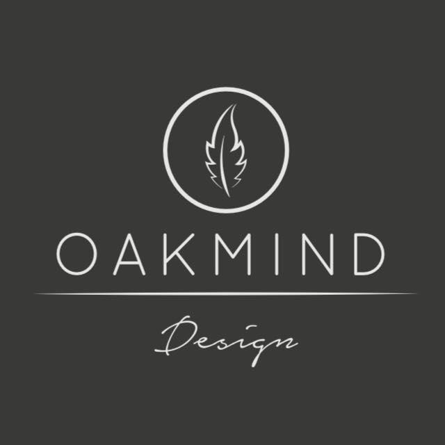 Oakmind Design