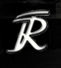 ROSENI GRUPP OÜ/ Roseni Teak OÜ