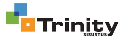 Trinity-K OÜ