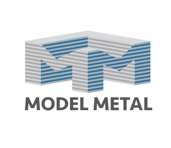 Model Metal OÜ