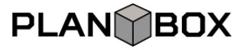 Planbox OÜ