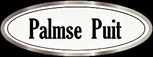 Palmse Puit OÜ