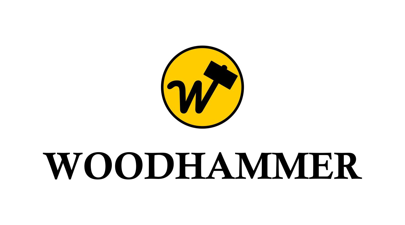 Woodhammer OÜ