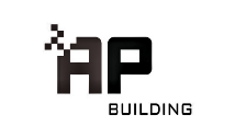 AP Building OÜ