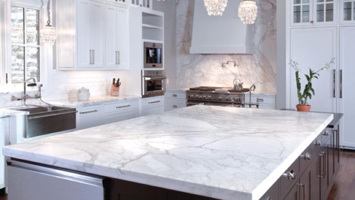 marmor töötasapind